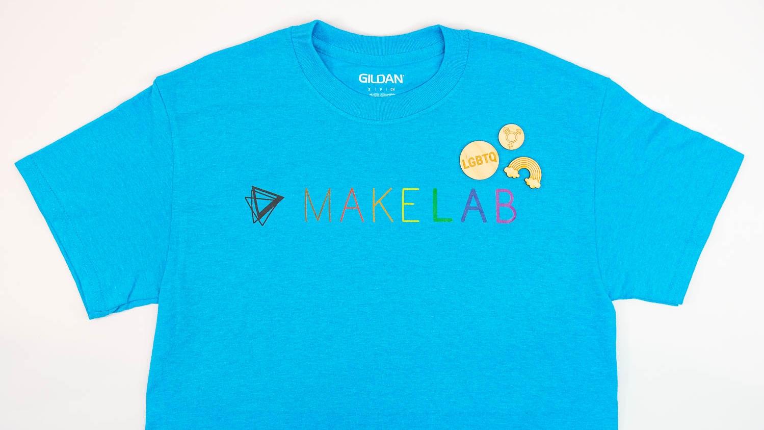 MakeLab-Pride-WEB-7696.jpg