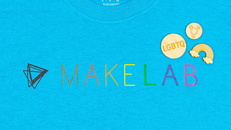 MakeLab-Pride-WEB-7696-4.jpg