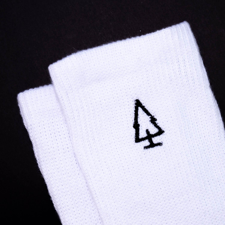 EmbroiderySamples-HiRes-7122-2.jpg