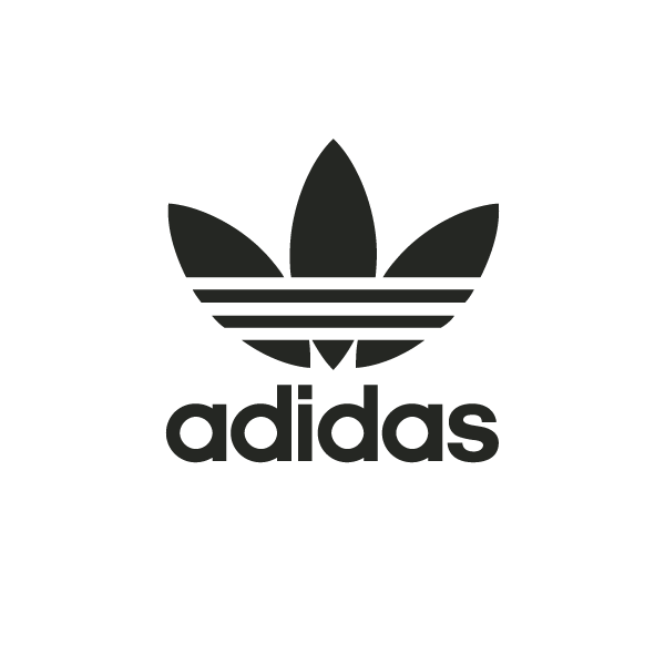 Client_Logo_Adidas_M.png
