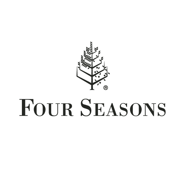 Client_Logo_Four Seasons_M.png