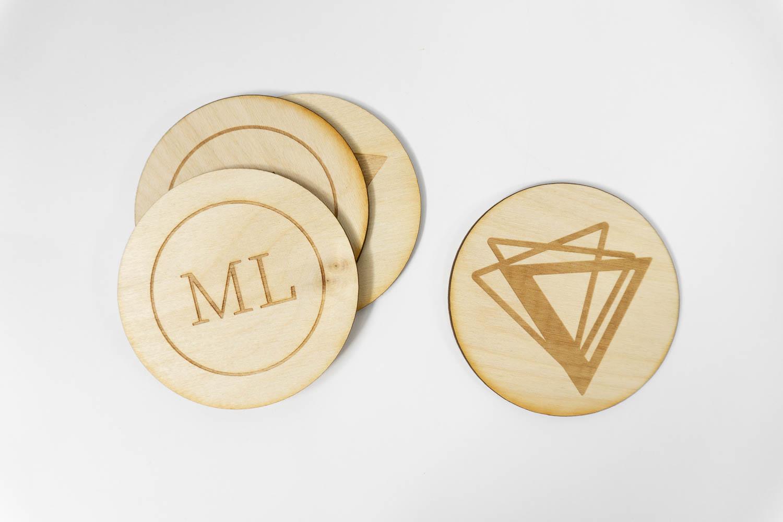 Branded-Coasters.jpg