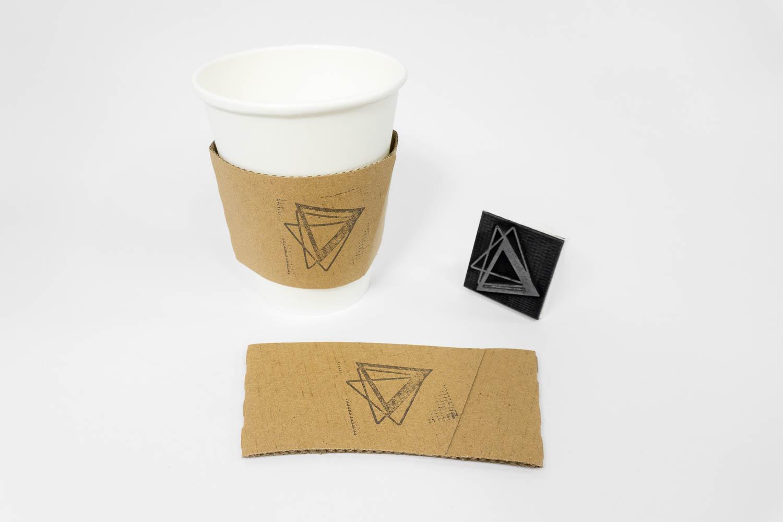 Branded-Cups-Web-00191.jpg