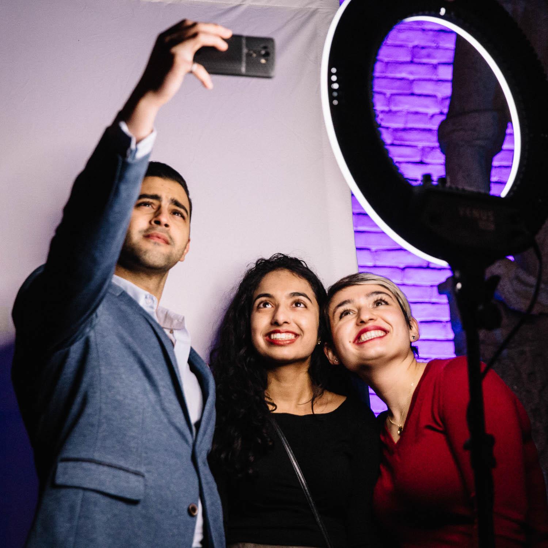Selfie-WEB-2547.jpg