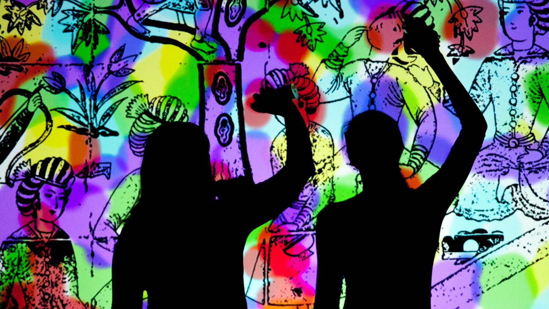 Graffiti-Wall-WEB-2.jpg