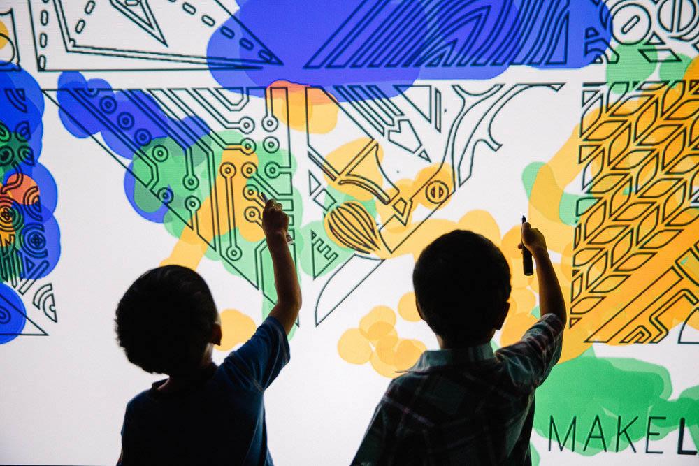 Graffiti-Wall-WEB--2.jpg