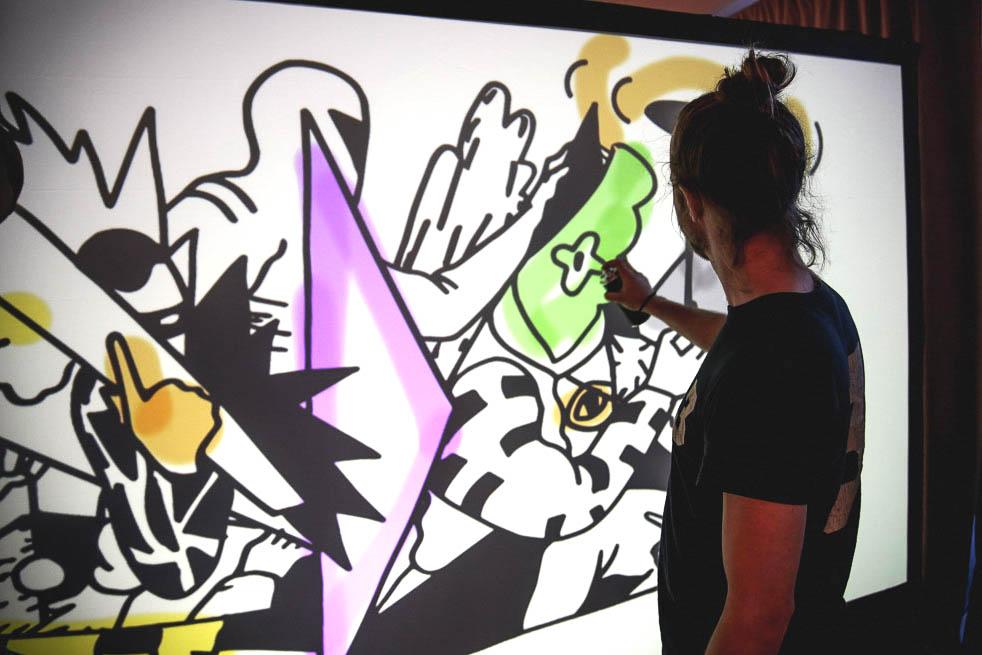Graffiti-Wall-WEB-3.jpg