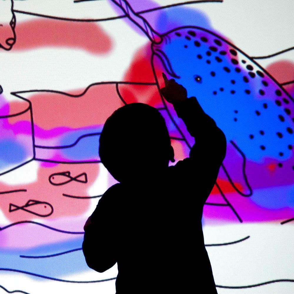 Graffiti-Wall-WEB-.jpg