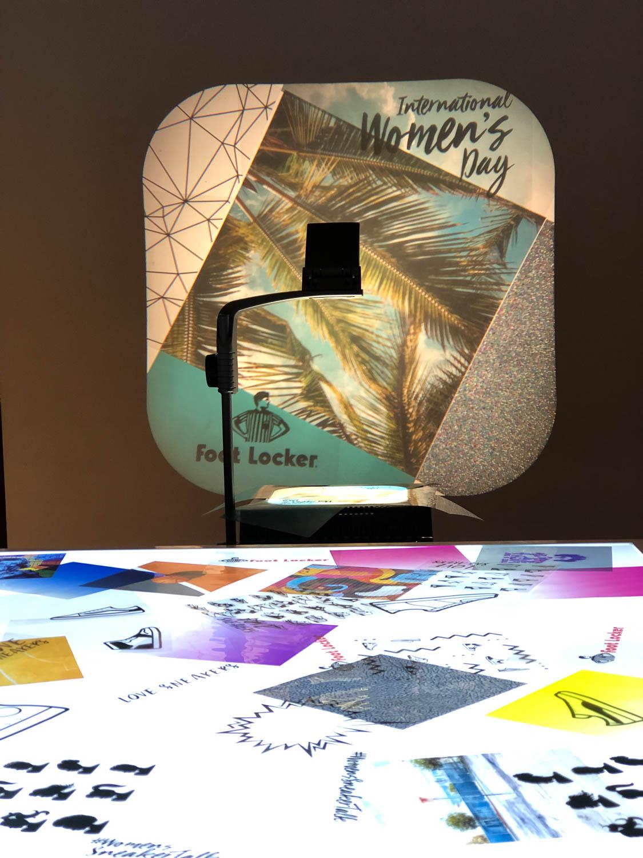 Light-Table-WEB-1533.jpg