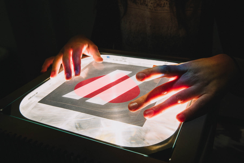 Light-Table-WEB-7211.jpg