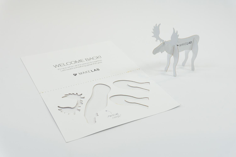 Blog-MakeShop-Holiday-WEB-00211.jpg