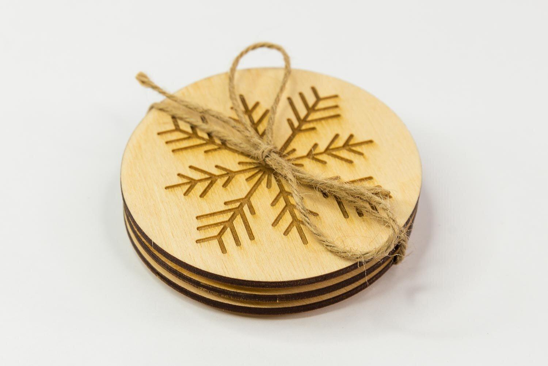 Blog-MakeShop-Holiday-WEB-4549.jpg