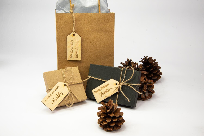 Blog-MakeShop-Holiday-WEB-4689.jpg