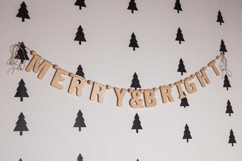 Blog-MakeShop-Holiday-WEB-4940.jpg
