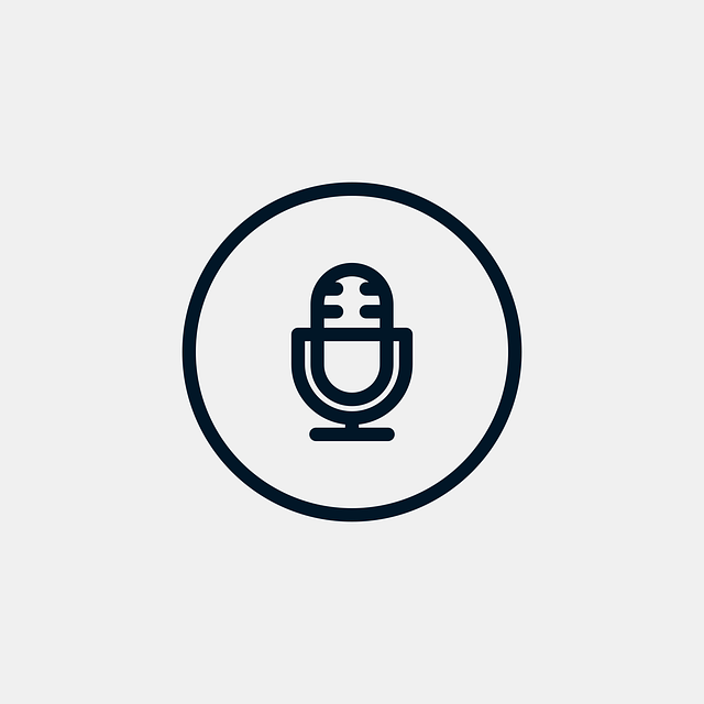 microphone-2935456_640.png