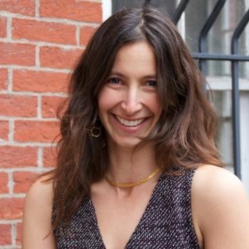 Lauren Biel, Executive Director   lauren at dcgreens dot org