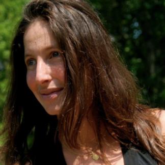 Play favorites with... Lauren Shweder Biel, Executive Director of DC Greens, Washington Post