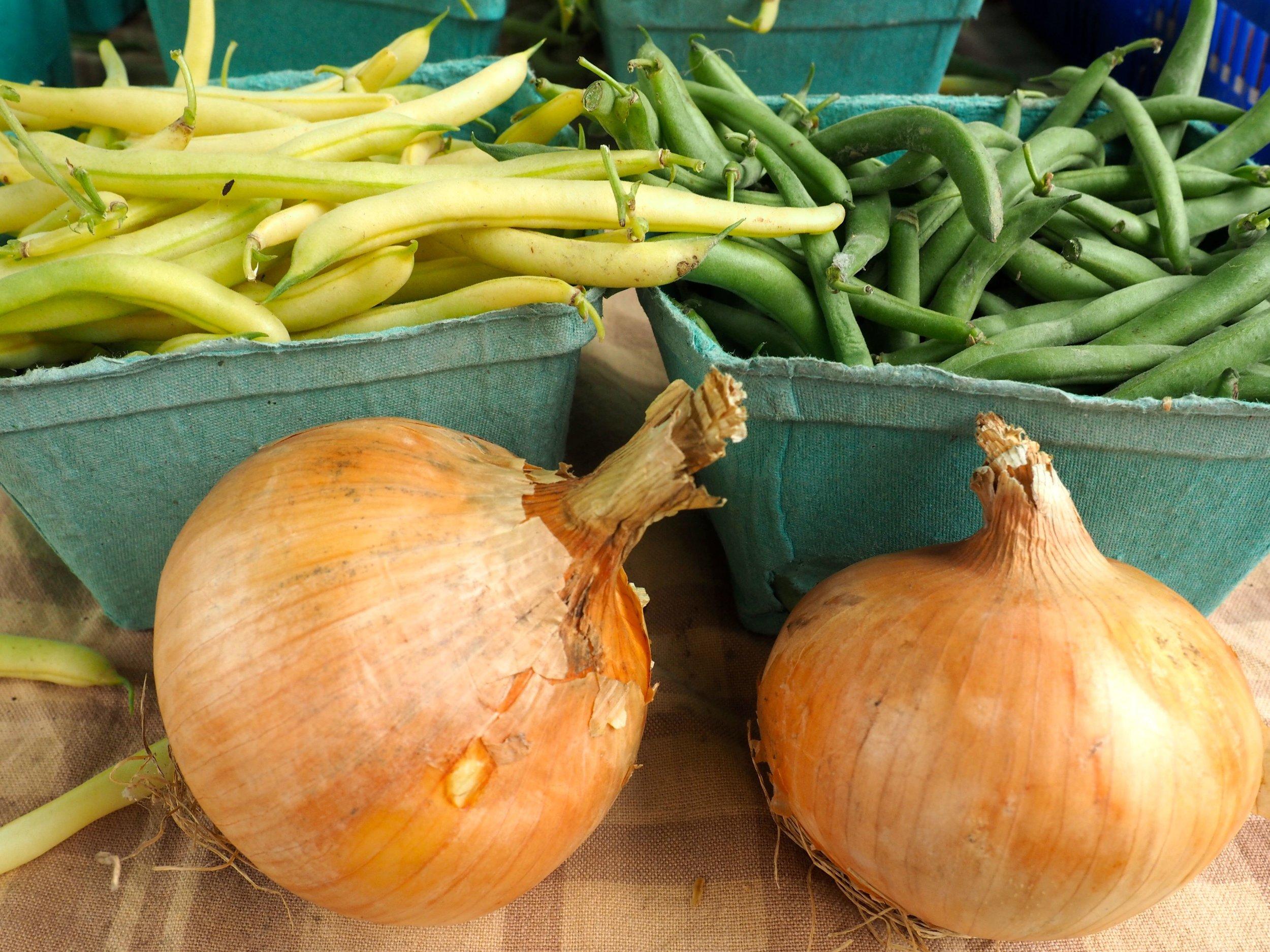 Beans and Onions FRESHFARM Penn Quarter 2015.jpg