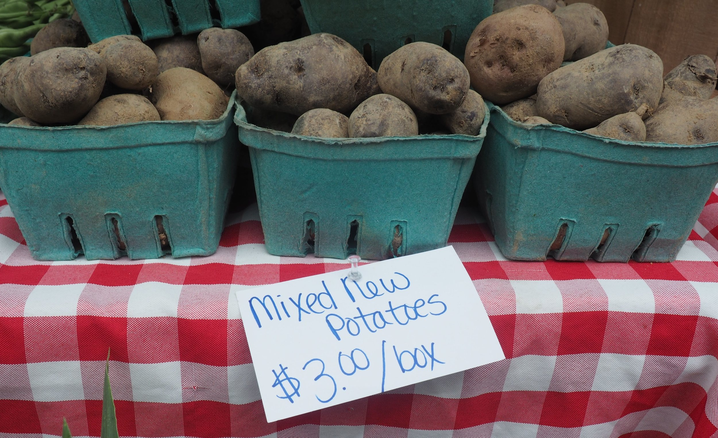 Potatoes FRESHFARM Penn Quarter 2015.jpg