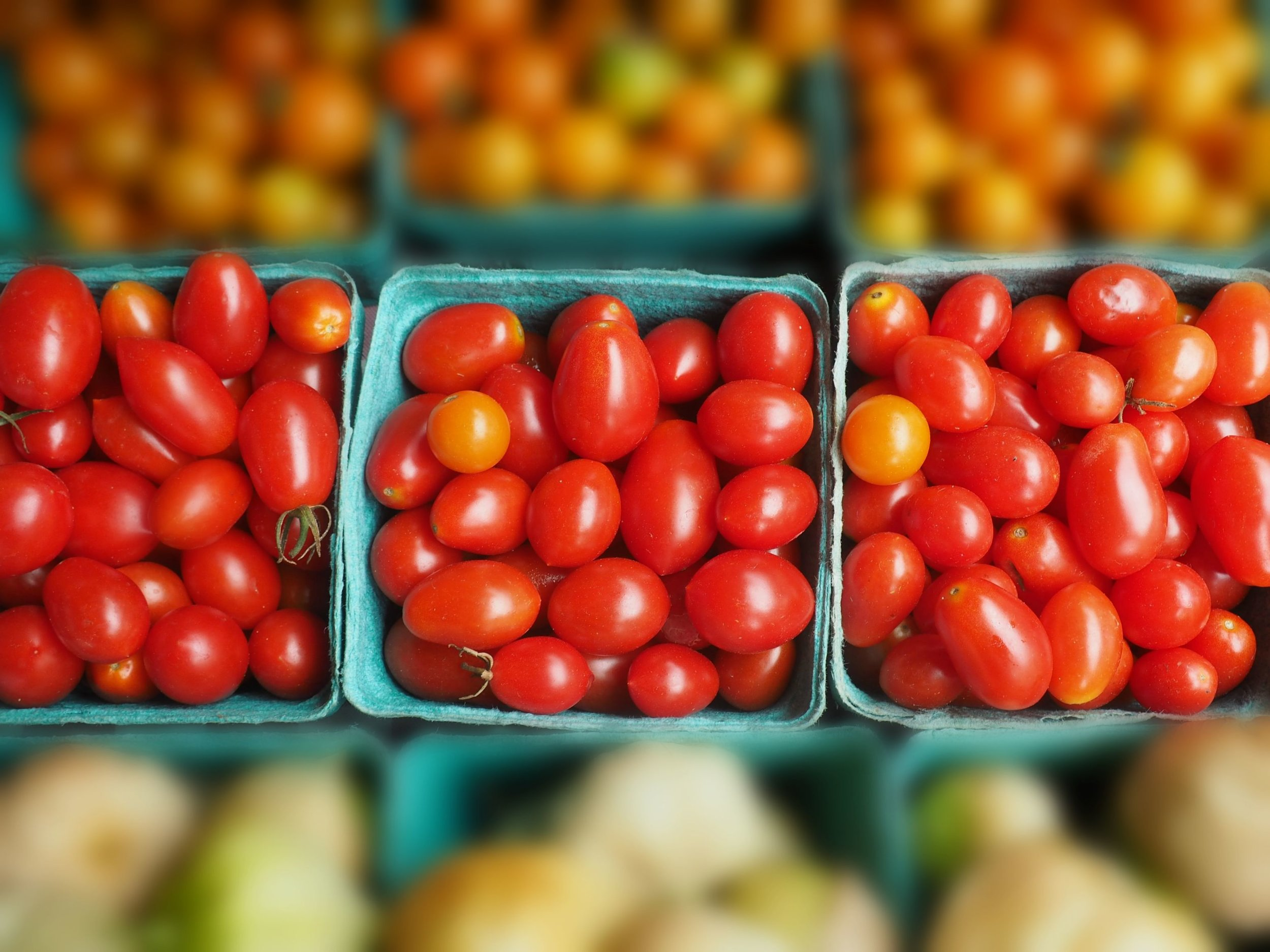 Tomatoes FRESHFARM Penn Quarter 2015 (1).jpg