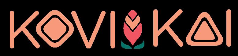 KoviKai_logo.png