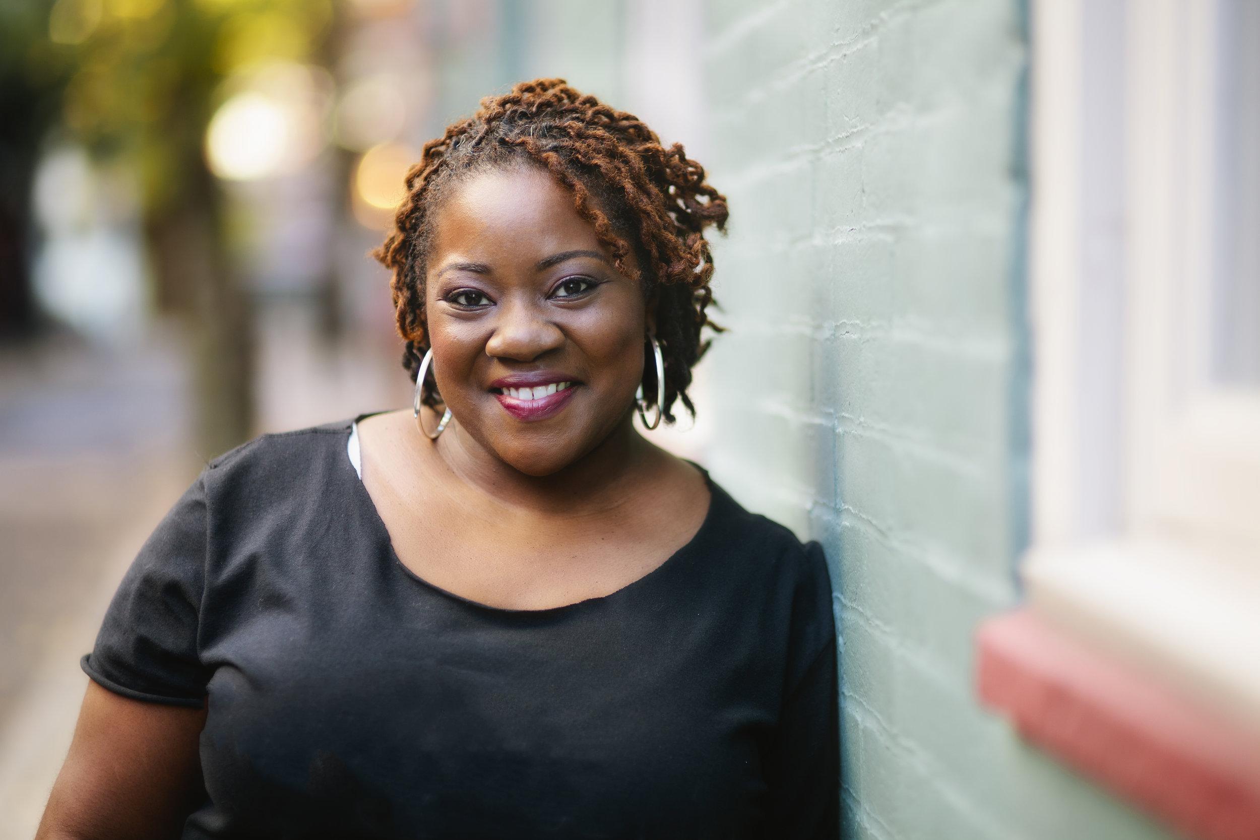 Rev. Naomi Washington-Leapheart.jpg