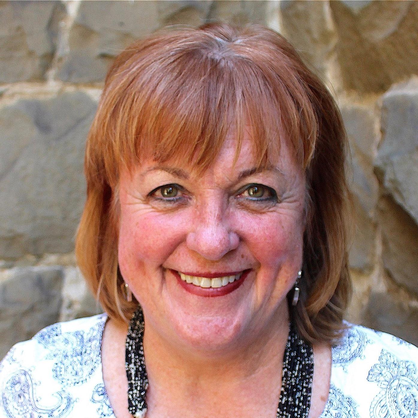 Kathy Baldock.jpg