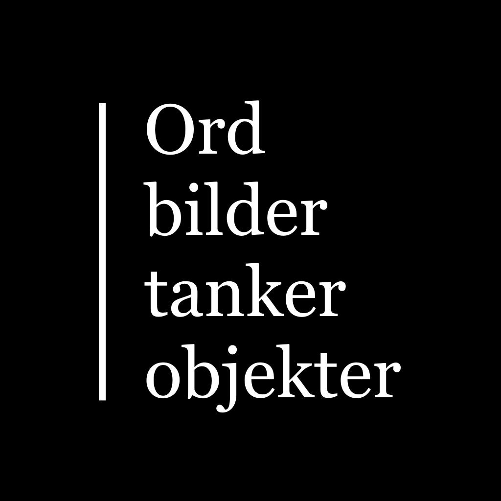 OrdBilderTankerObjekter.png