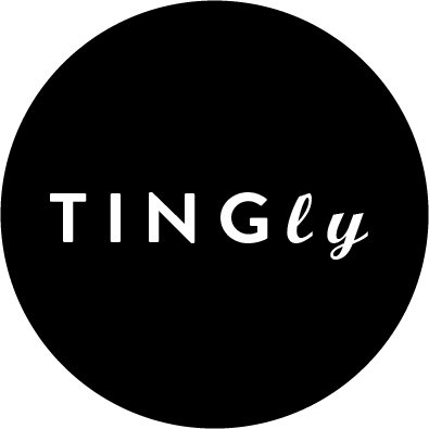 TinglyMind.com
