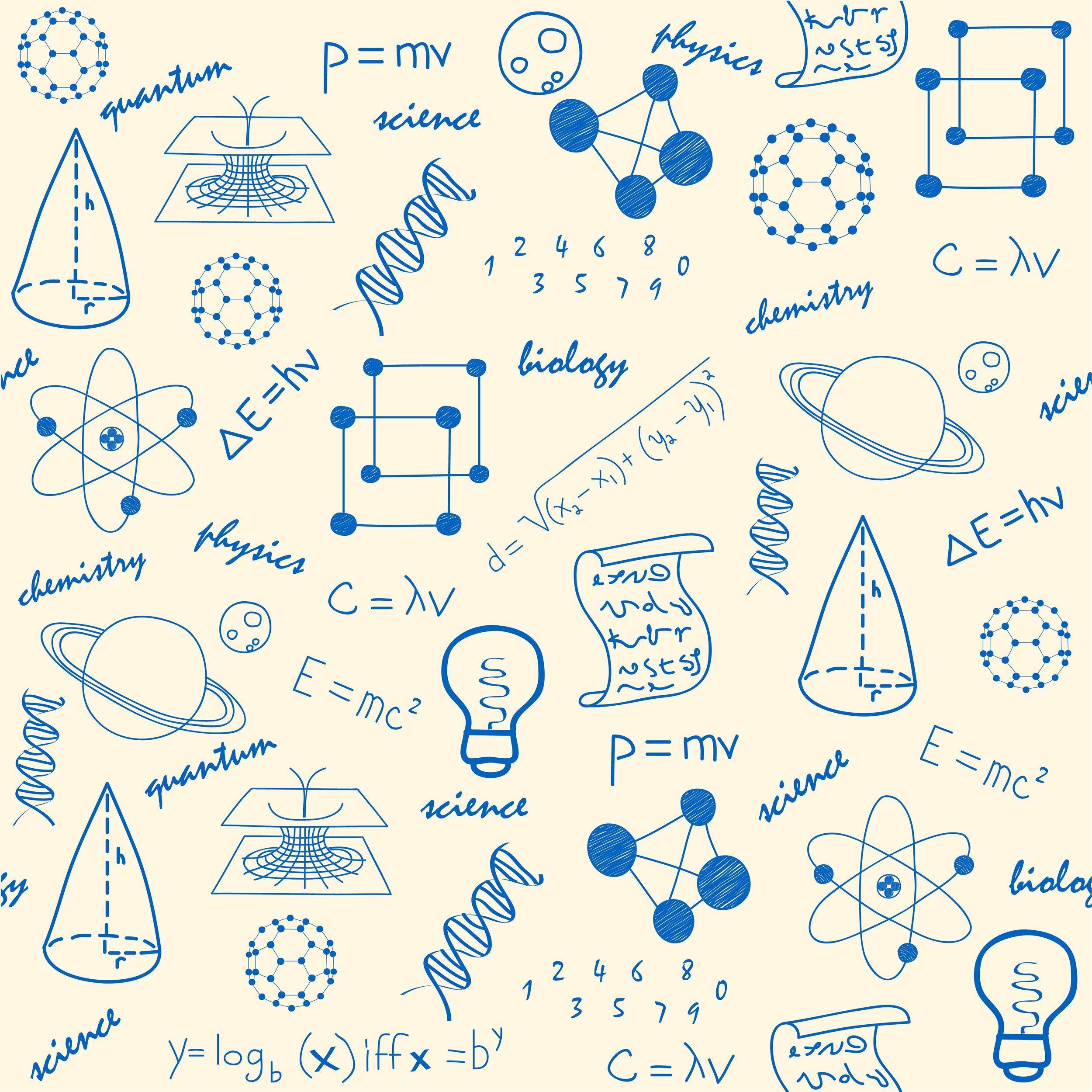 Seamless Science.jpg
