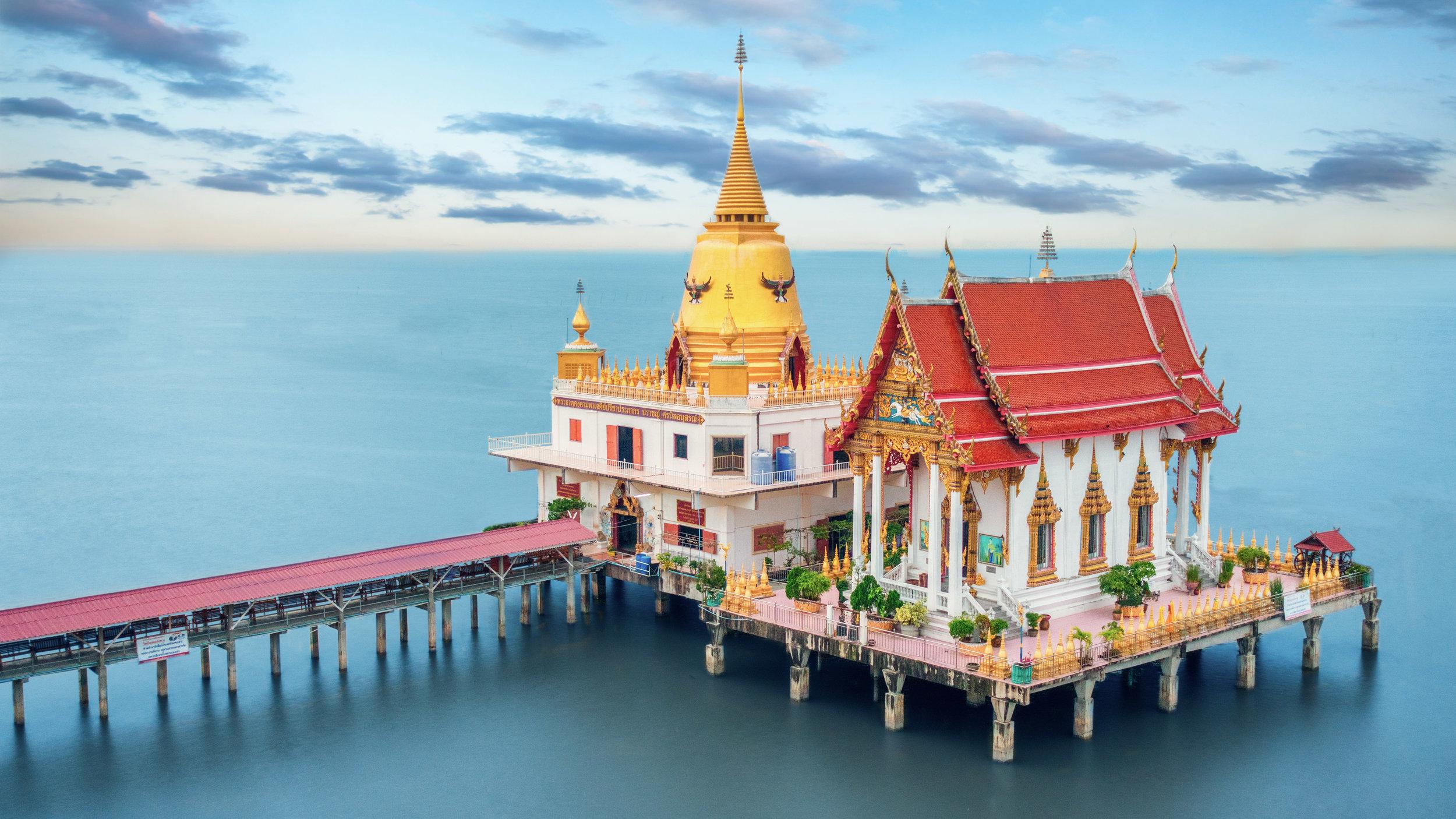 Sea Temple.jpg