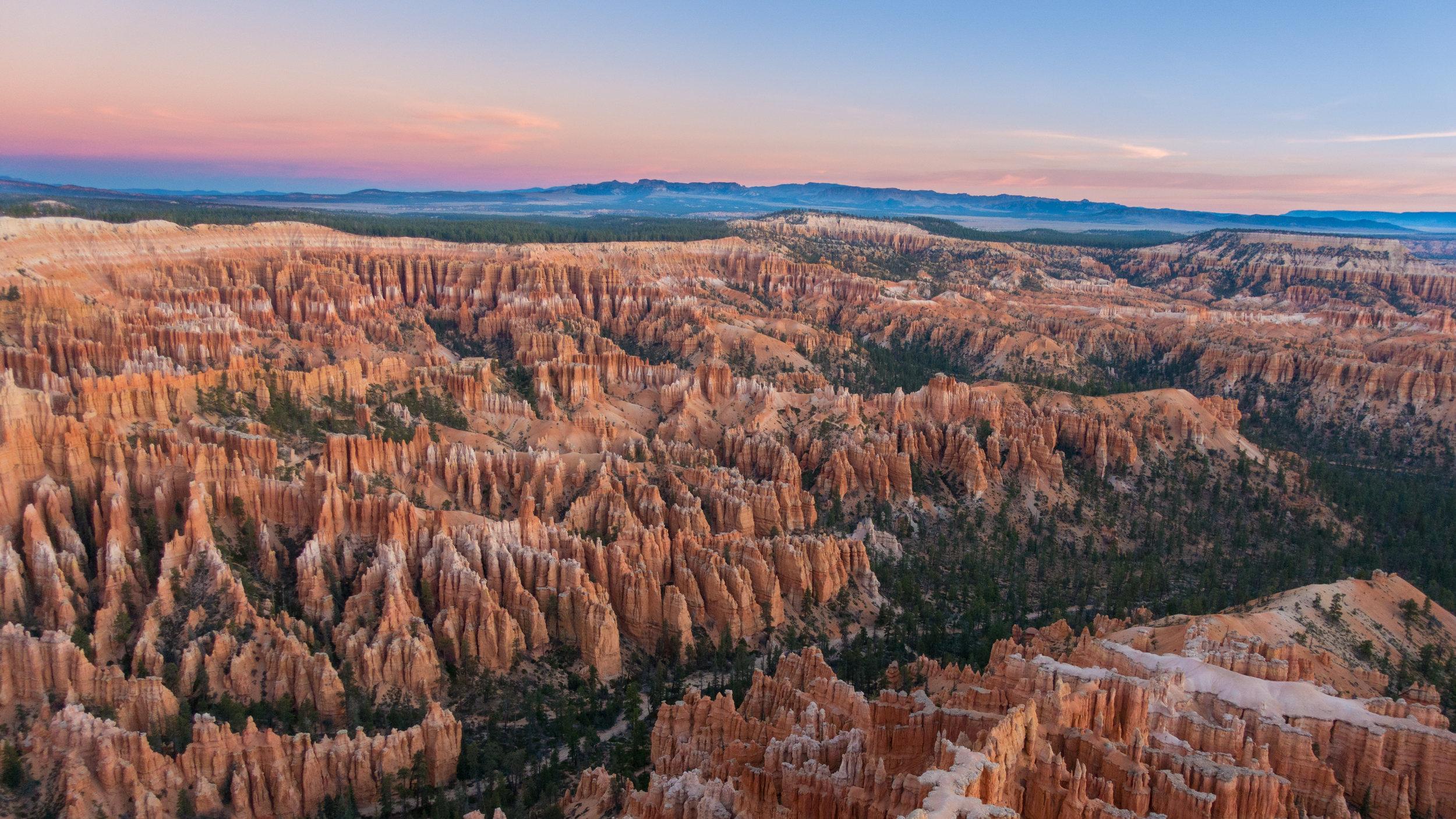 Bryce Sunrise.jpg