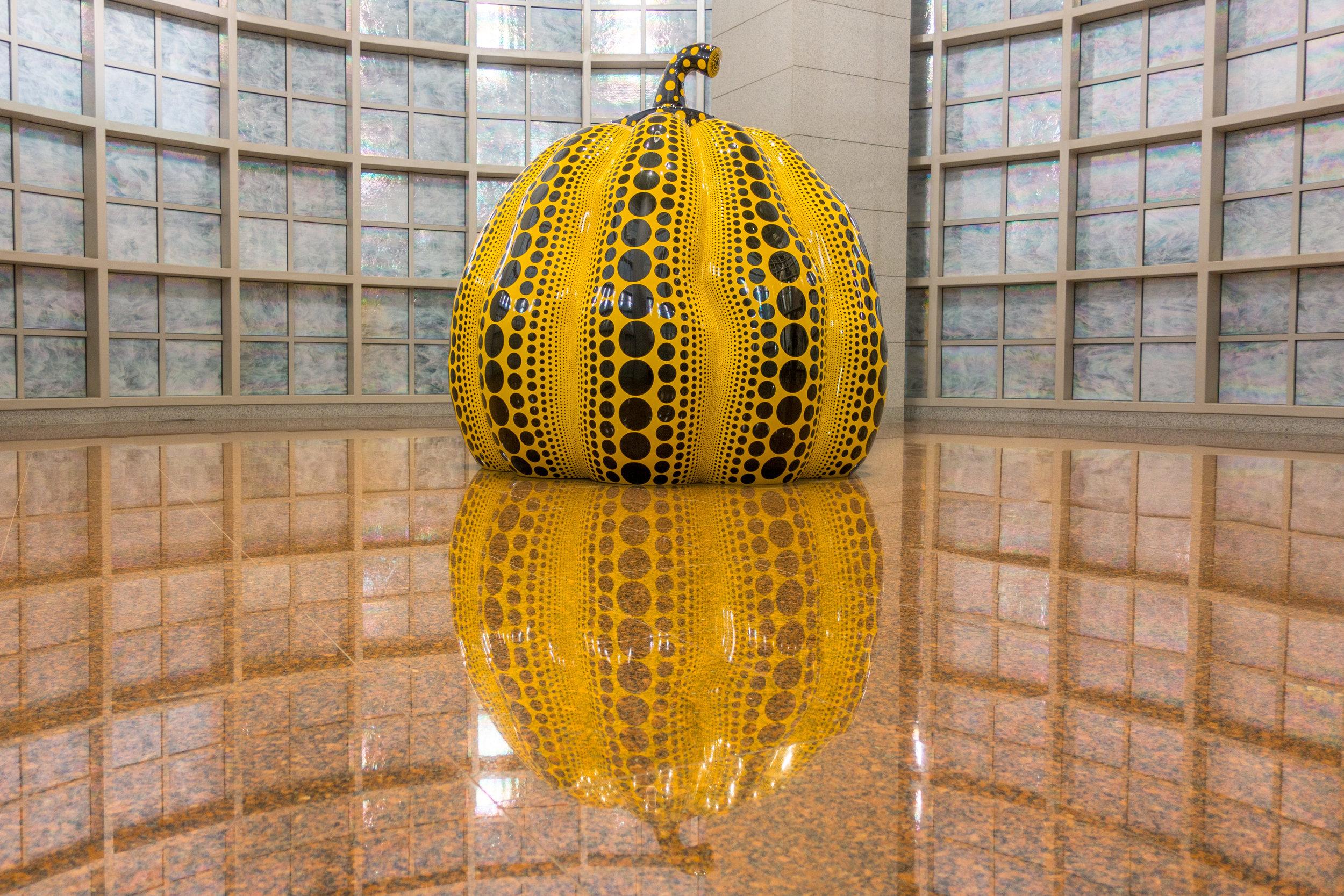 Reflections of a Pumpkin.jpg