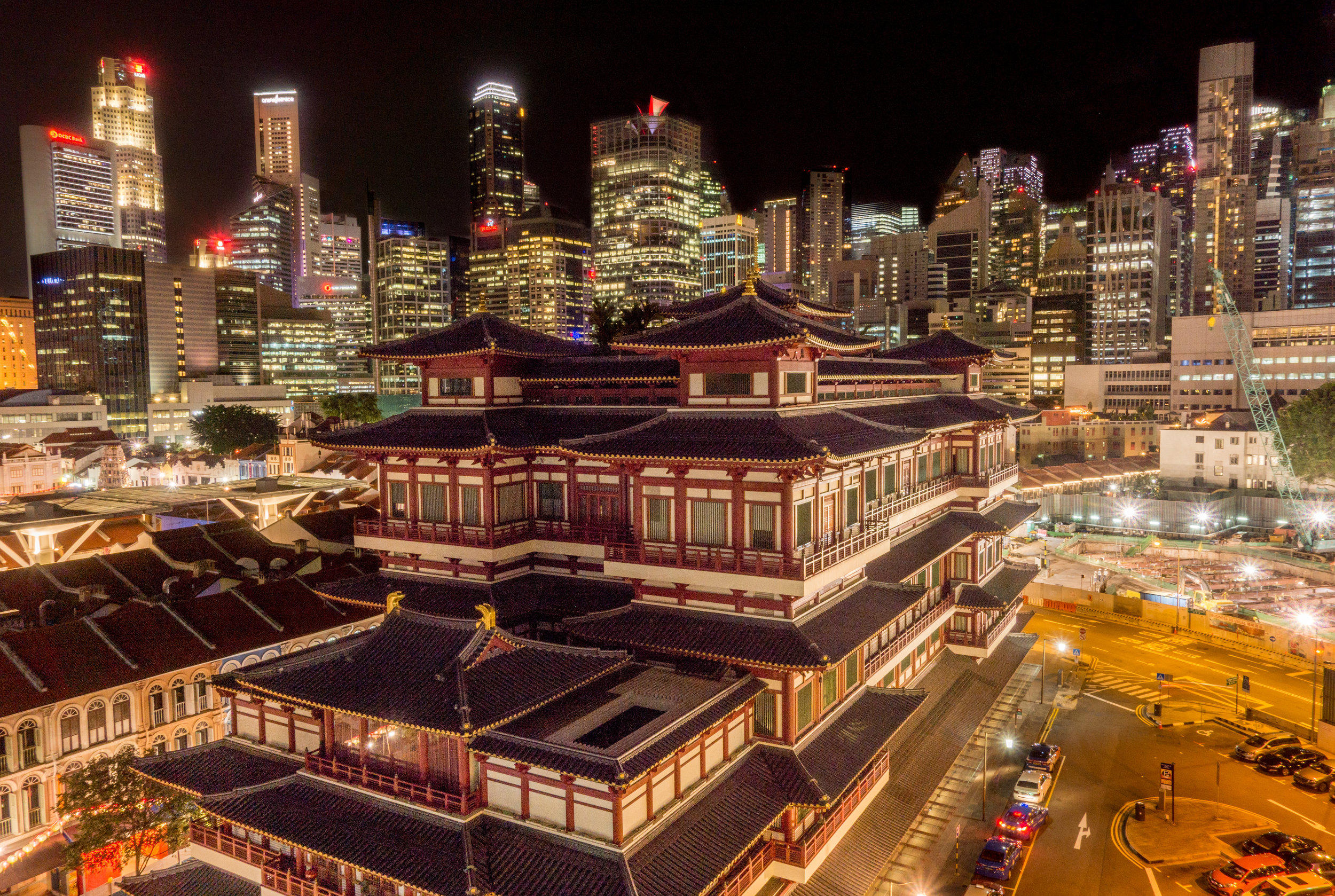 Buddha Tooth Relic Temple.jpg