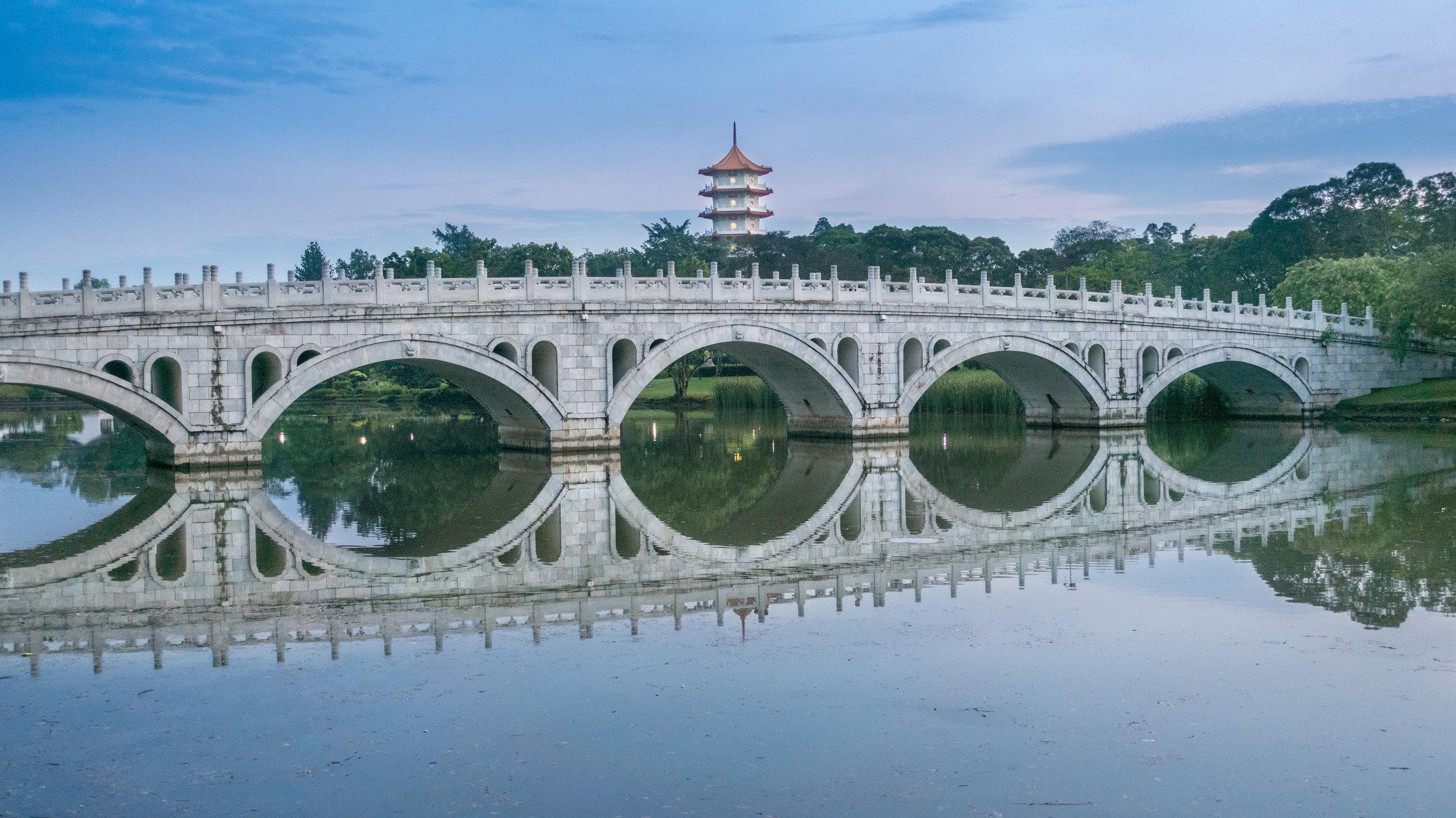 China & Japan Bridge.jpg