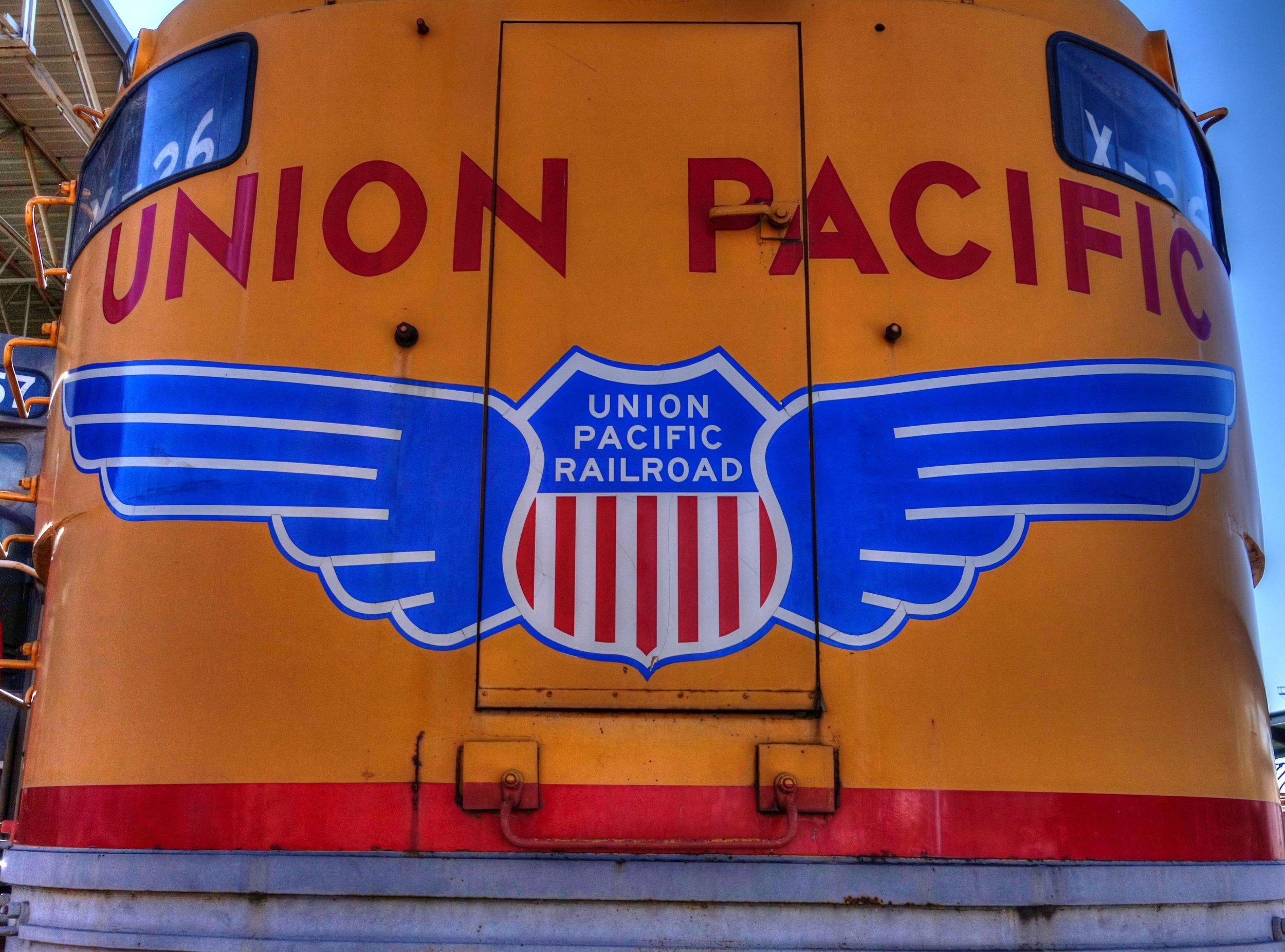 Ogden Union Station.jpg