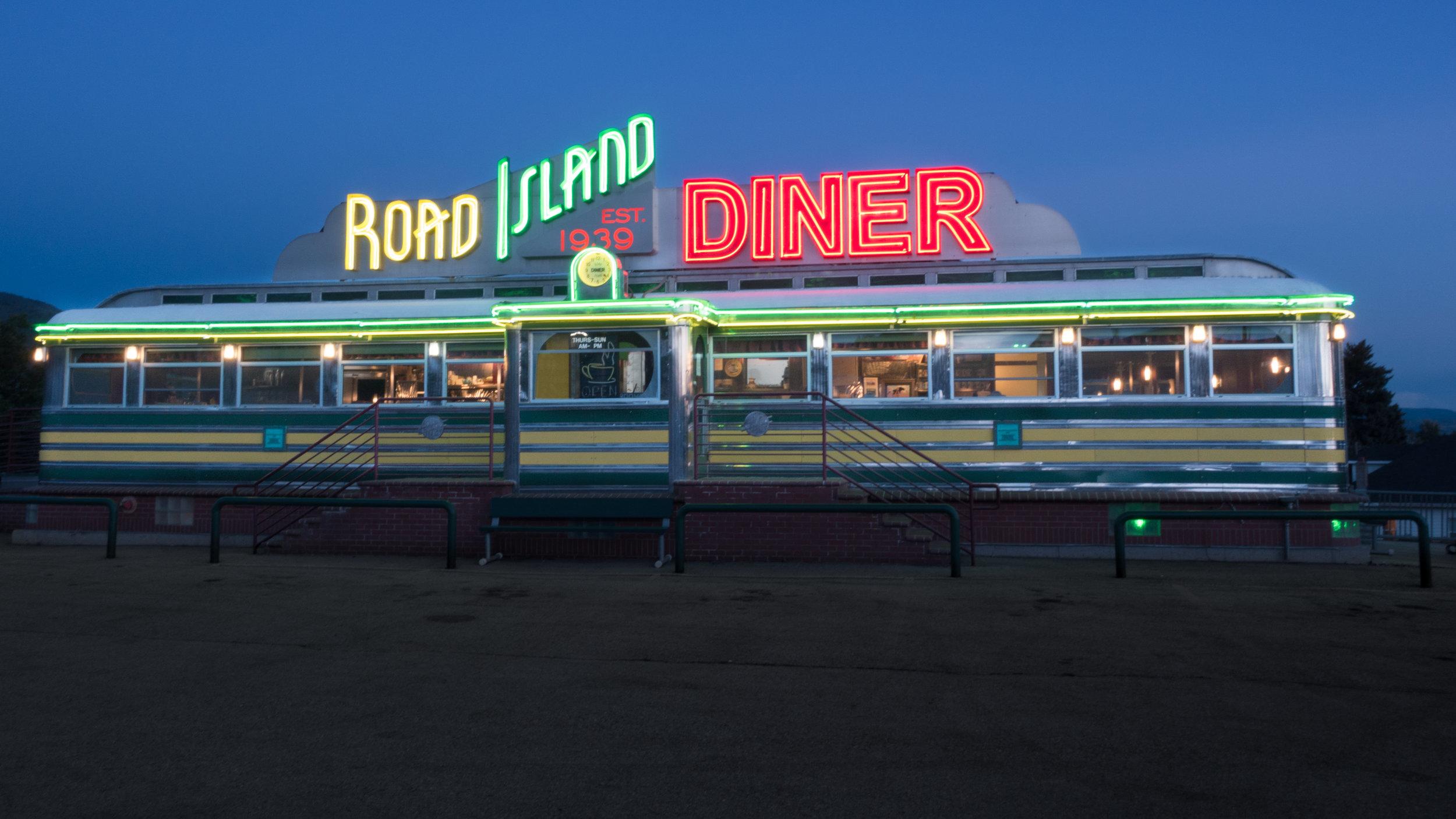 Road Island Diner.jpg