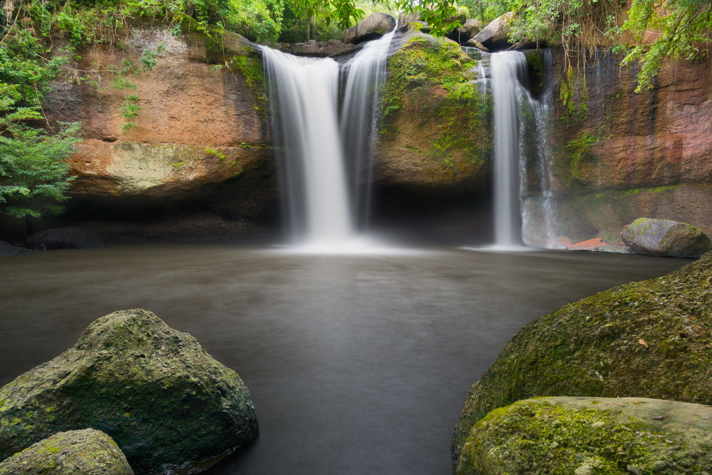 Haew Suwat Waterfall.jpg