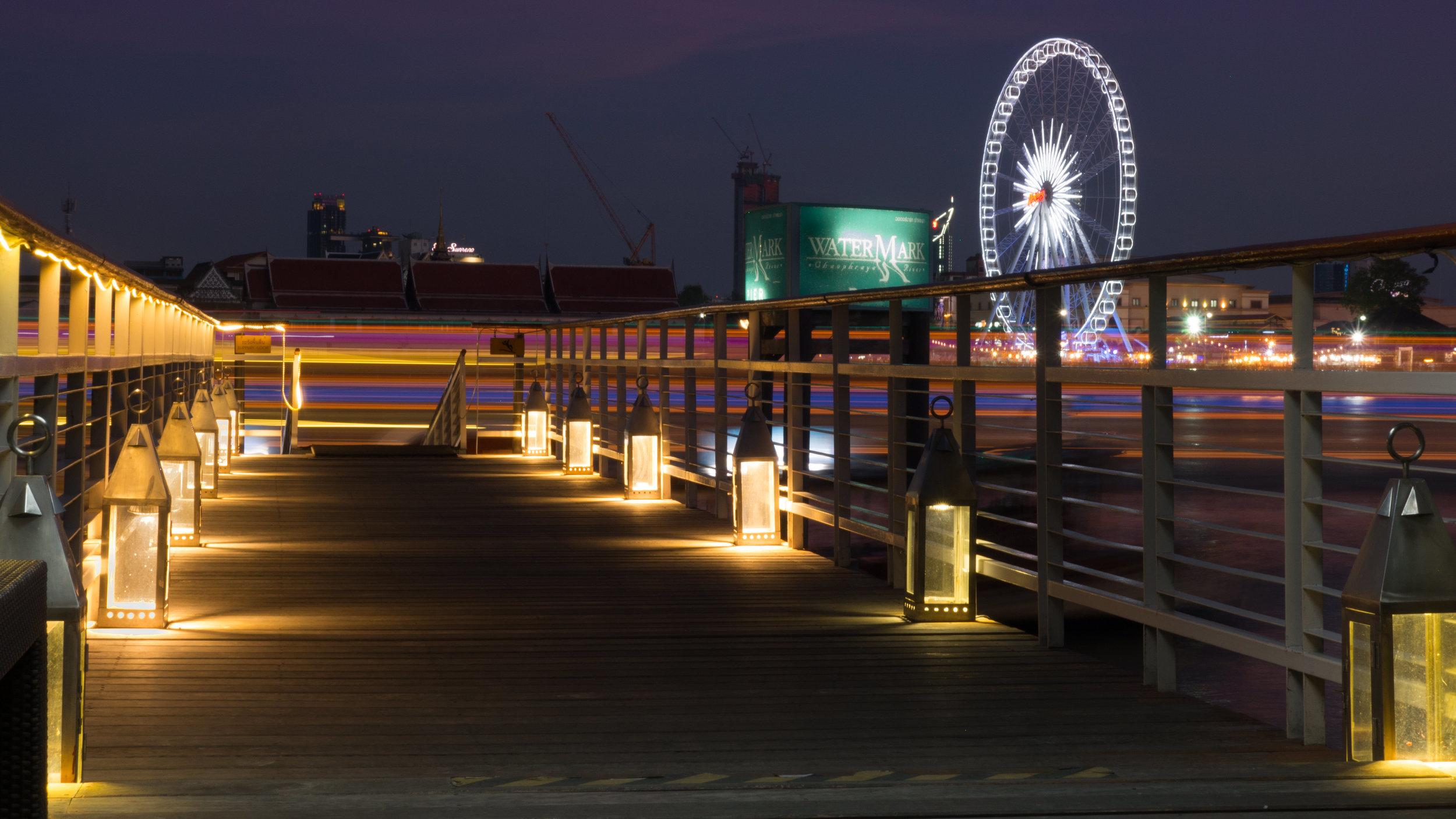 Asiatique Lights.jpg