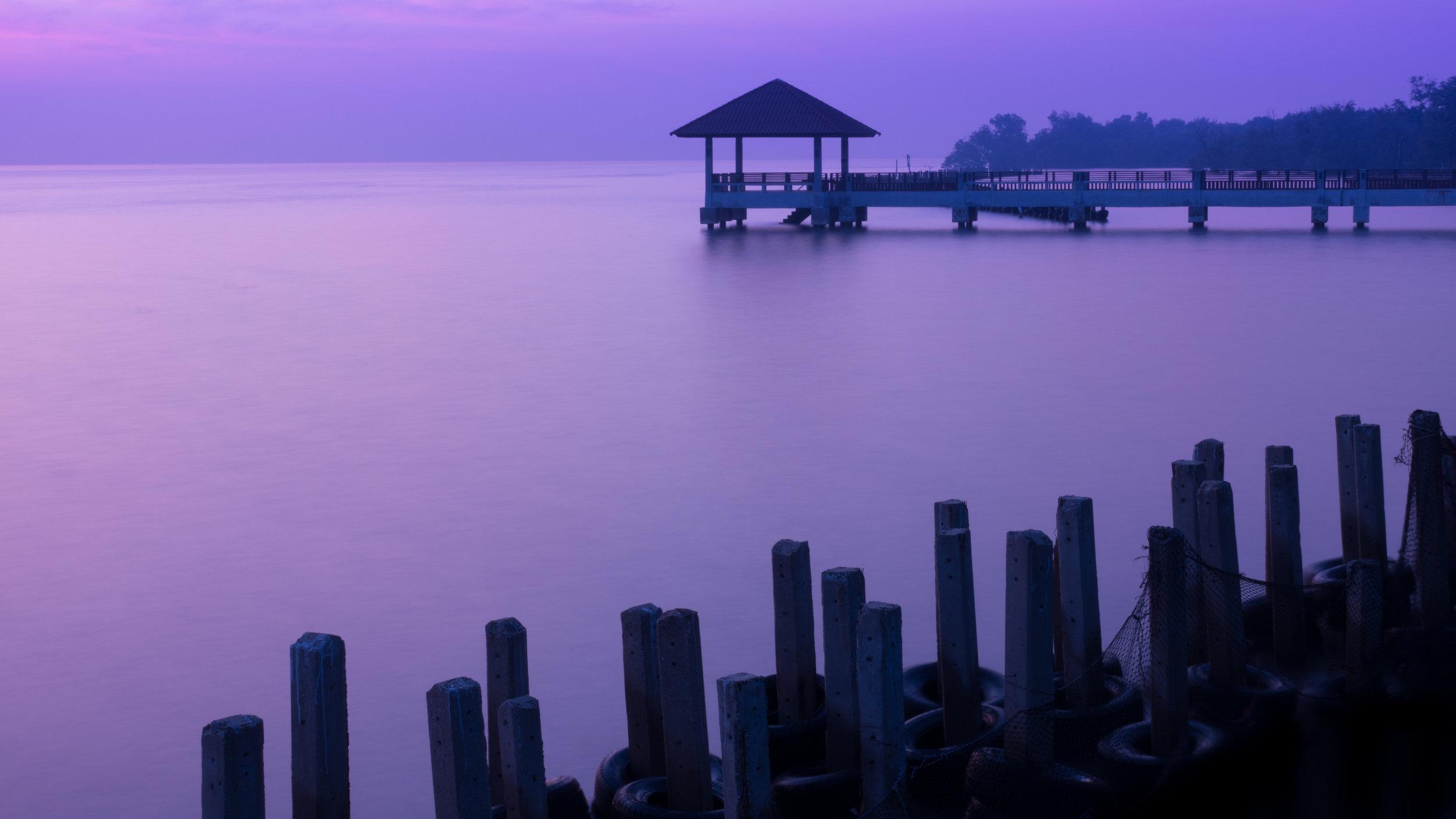 Chao Phraya River Morning.jpg