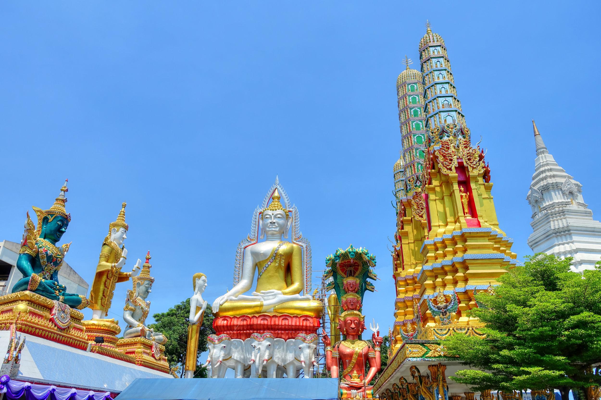 Wat Paknam.jpg