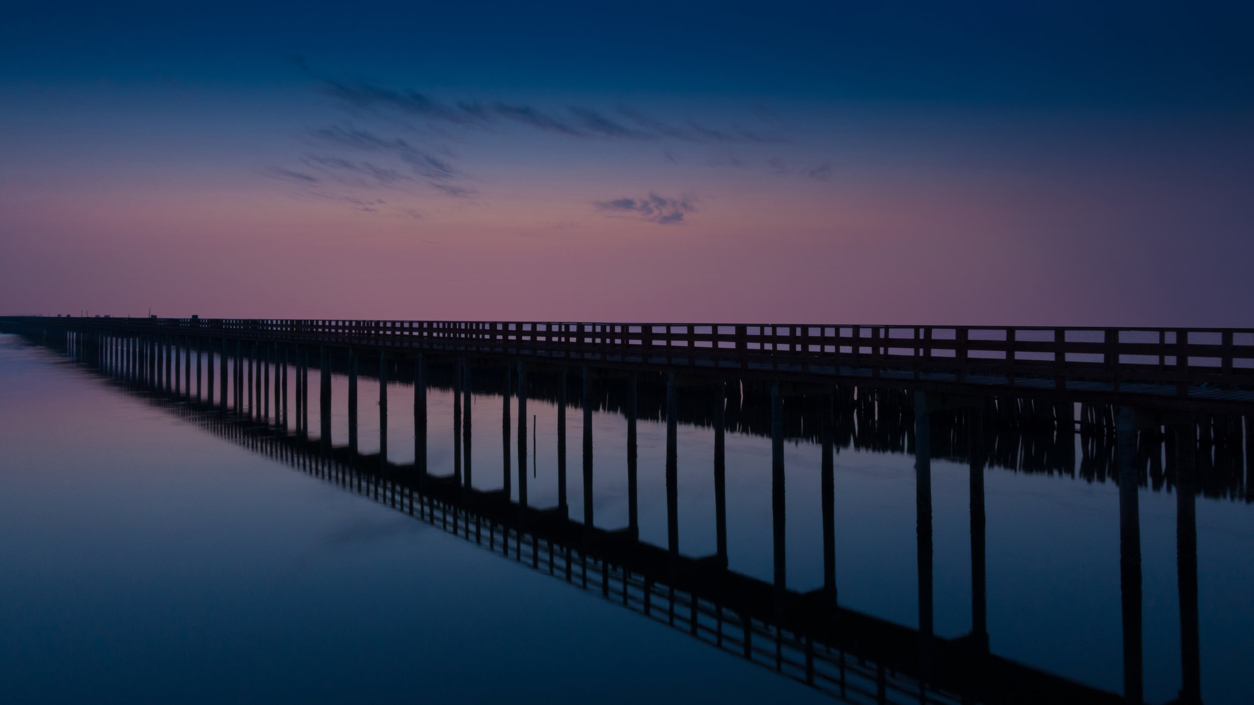 Gulf of Thailand Sunrise.jpg