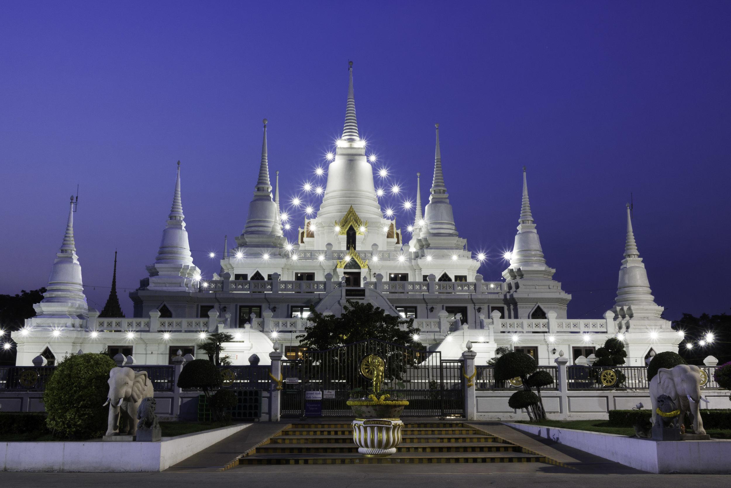 Wat Asokaram (2).jpg