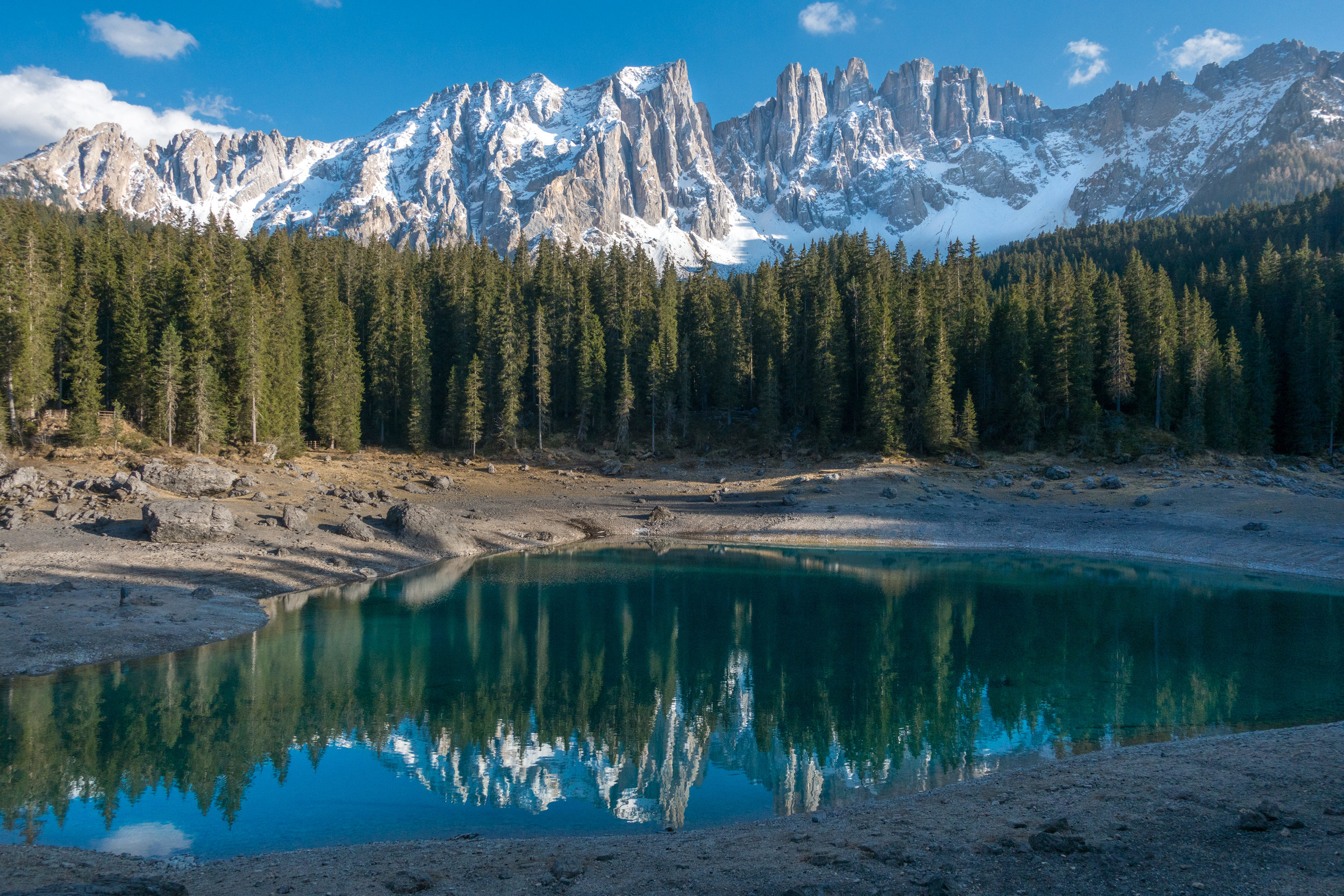 The Dolomites.jpg