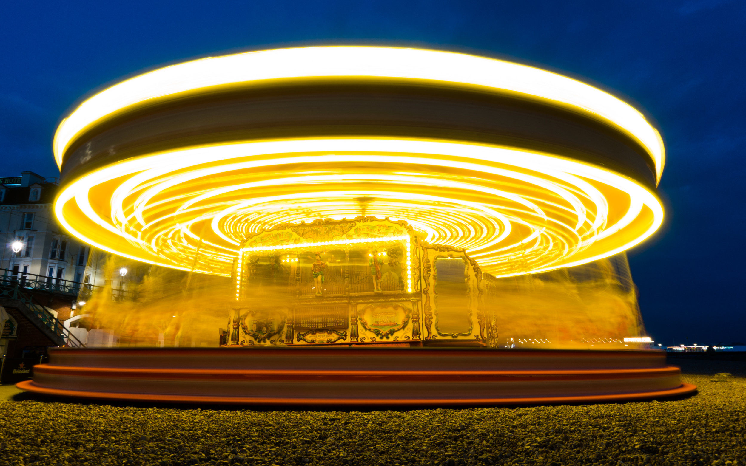 Brighton Carousel.jpg
