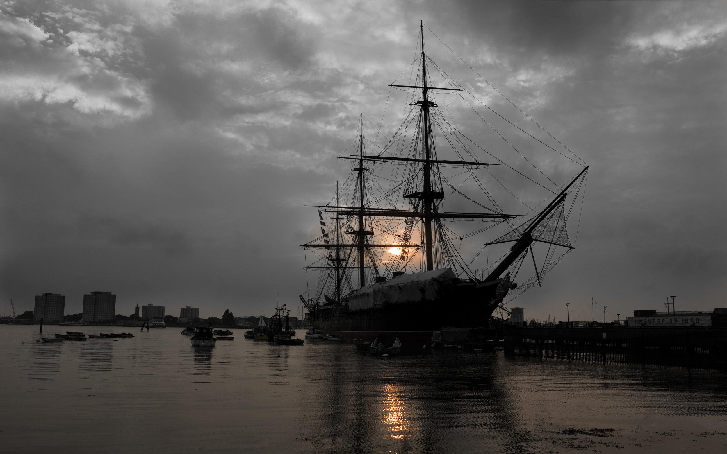 HMS Warrior.jpg