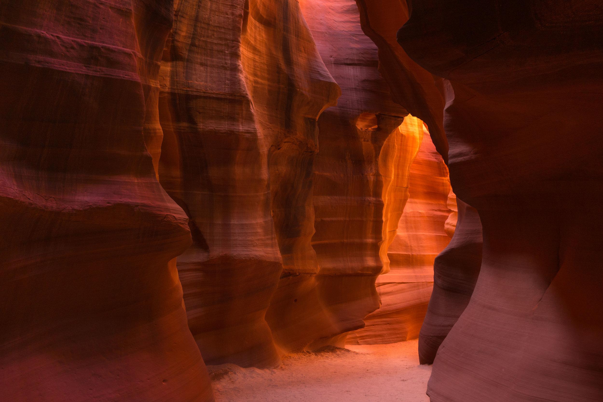 Antelope Slot Canyon.jpg