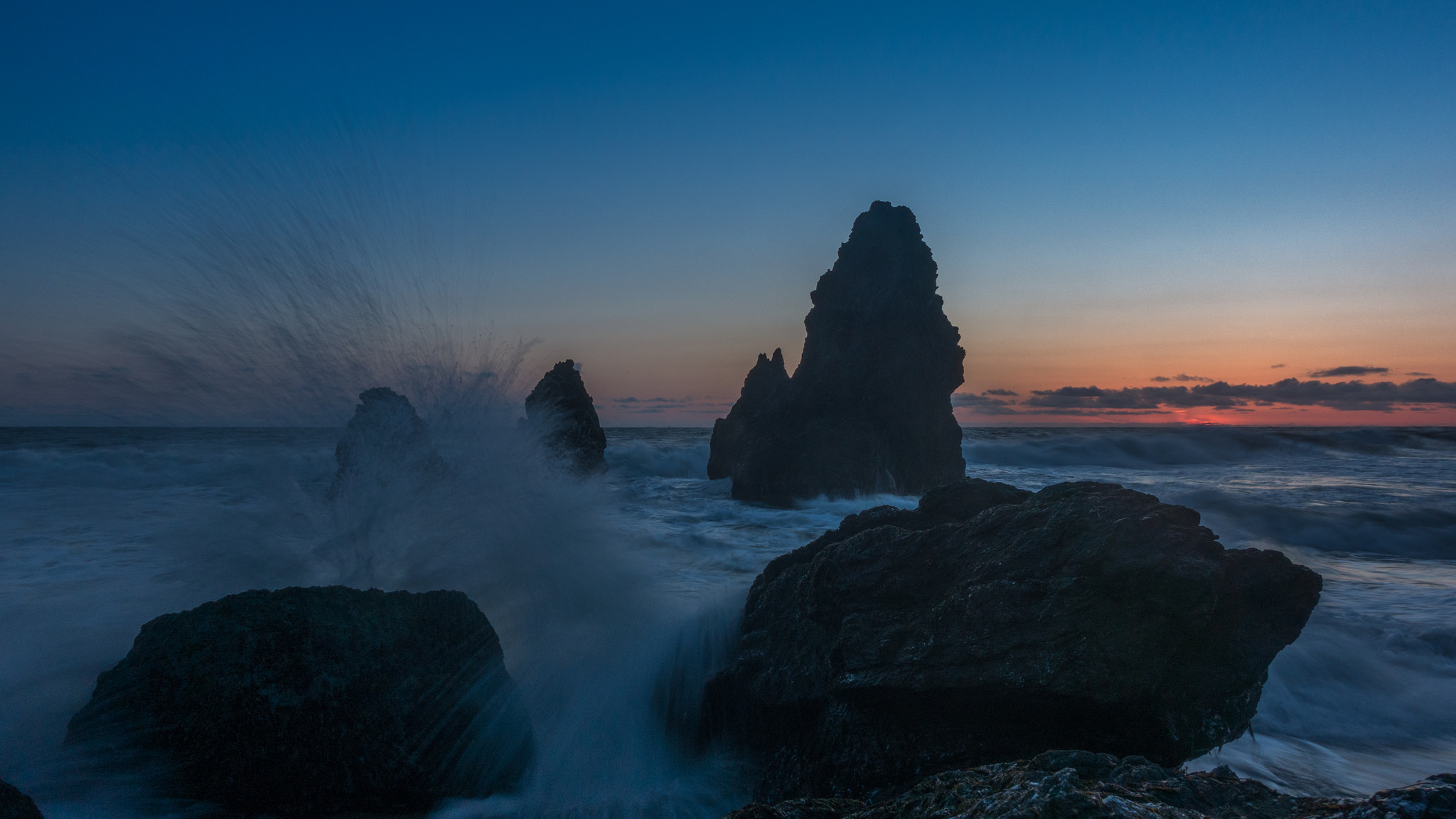 Rodeo Beach Blue Hour.jpg