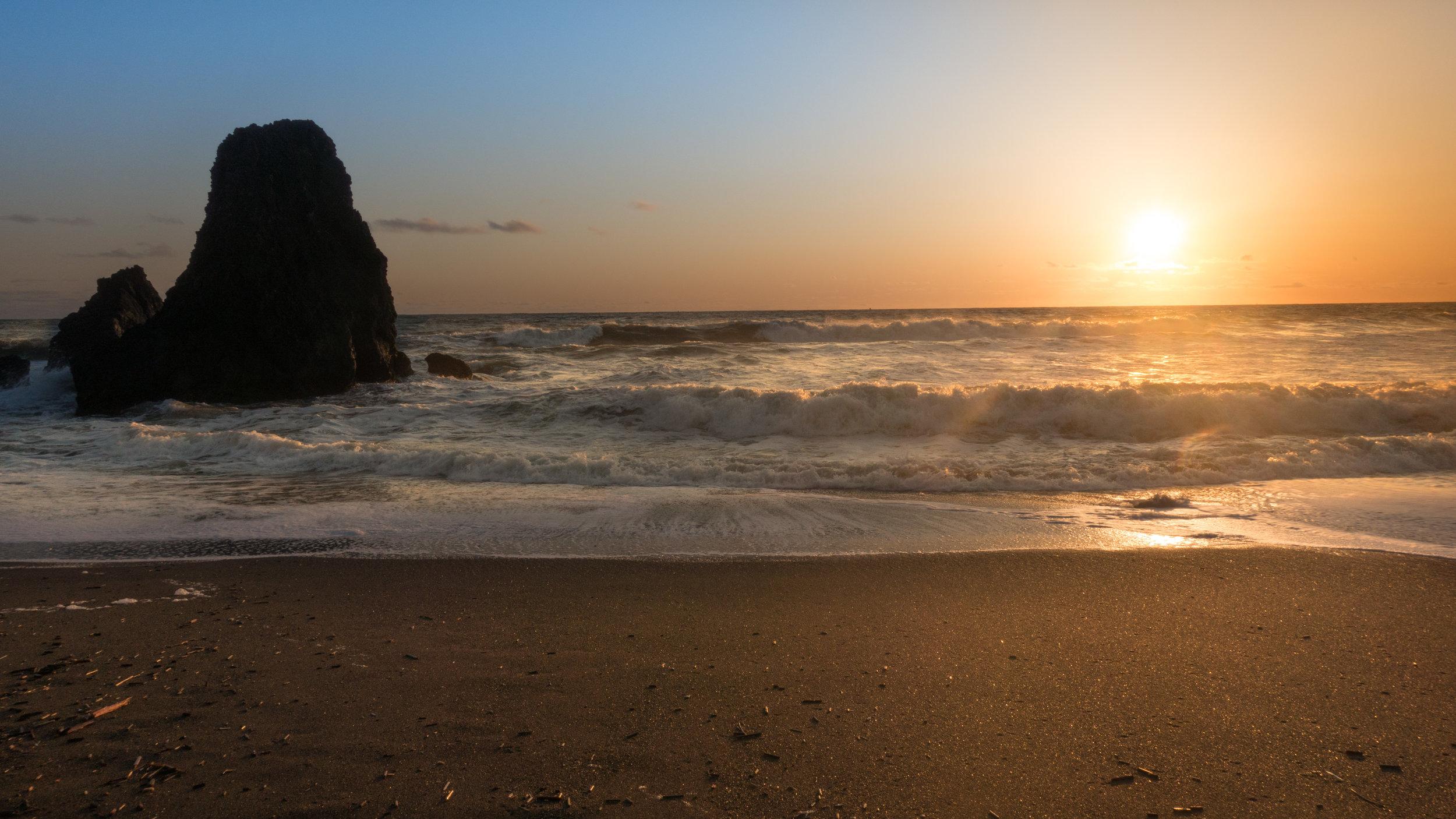 Rodeo Beach Sunset.jpg