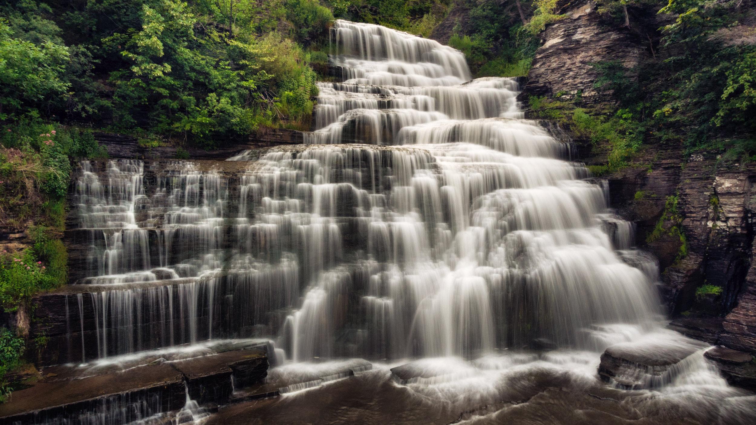 Hector Falls.jpg